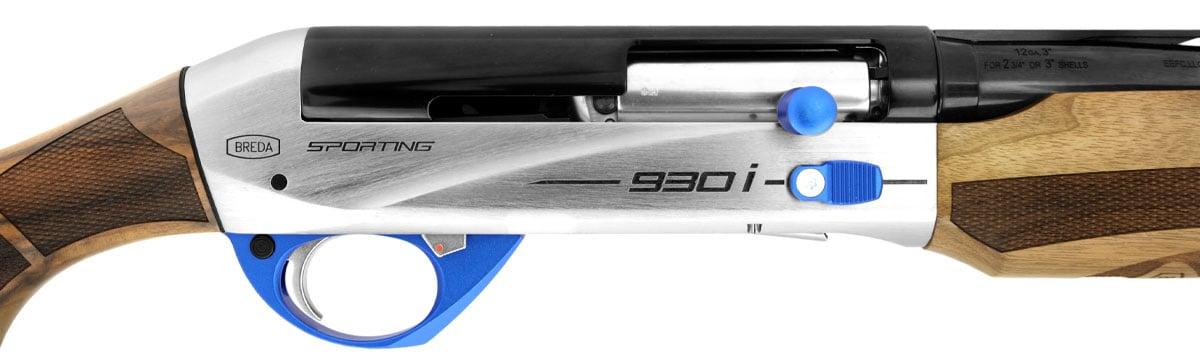 930i-blue