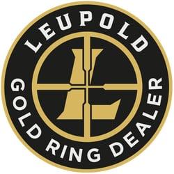 leupold-gold-ring-dealer