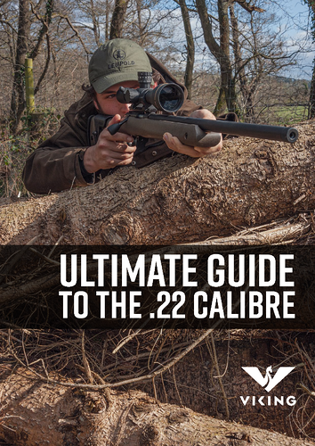 Ultimate-Guide-to-the-22-Calibre_Page_01