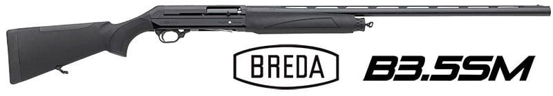 breda-B3.5SM