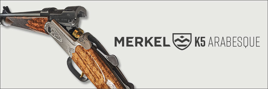 merkel-k5-prize-draw-2