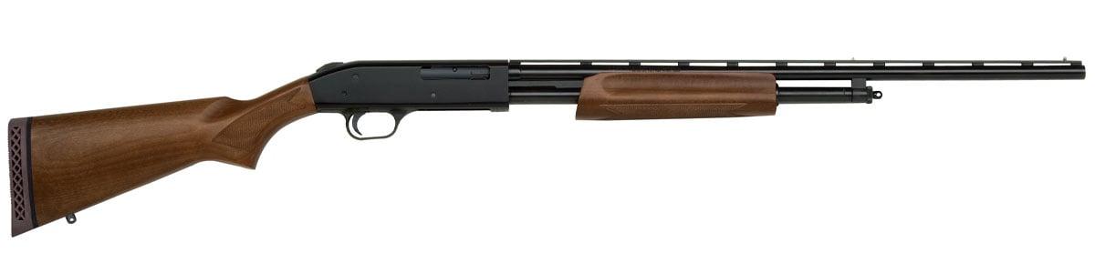 mossberg-500-hunting-w-bg